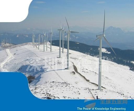 SKF风能润滑系统VOGEL-MKU11-KW2-K005