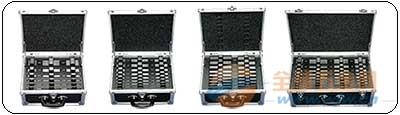 SKF机器调整垫片TMAS340,TMAS360