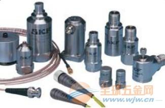 SKF传感器,测振传感器,SKF振动测量传感器,传感器 特价