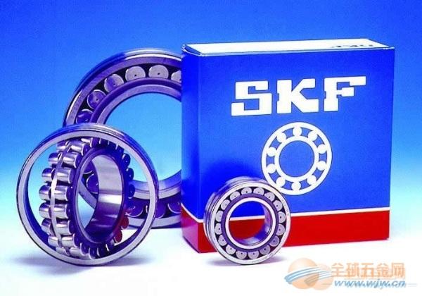 华南华北总经销供应skf精密轴承71917|7017|7217|71818ACE
