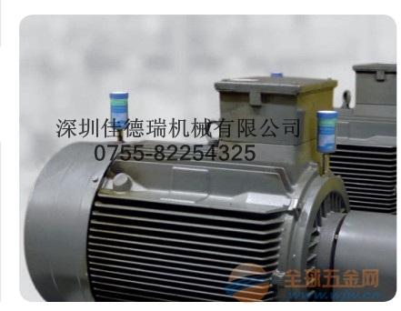Skf轴承进口lagd轴承单点润滑lagd气体驱动自动润滑