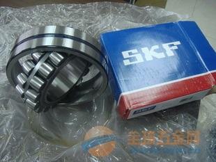 推荐SKF-7314BEP 7315BECBM 7315BECBP|SKF轴承