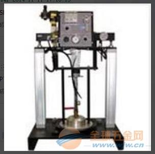 SKF气动活塞泵PTEX-200-E-A