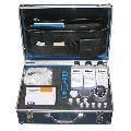 SKF高级轴承分析套件CMAK600-EN