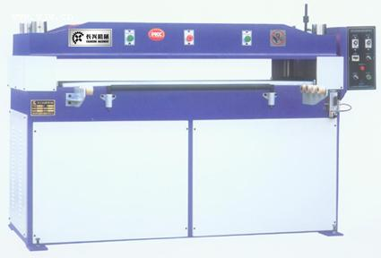四柱式液压平面下料机哪里最便宜