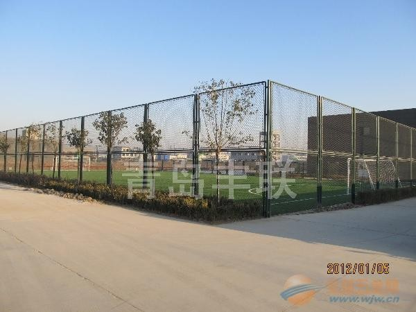 东营场地围栏生产厂家,东营场地围栏价格,东营场地围栏图片,东营场地围栏定做