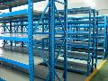 潍坊中型货架 潍坊中型货架哪家好 潍坊中型货架厂家 潍坊中型货架经销商