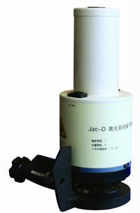 激光垂准仪,垂准仪价格,电梯导轨垂直度检测仪