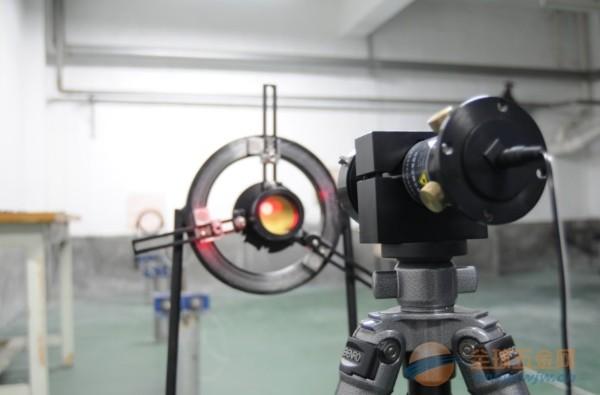 精度高 测量准确,买激光轴系数字检测仪到恒亚