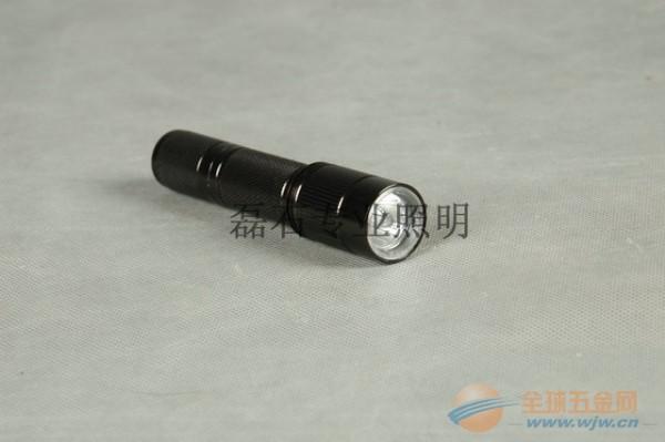 上海华荣防爆灯具_【BAD62防爆灯具生产厂家深圳华荣厂家销售
