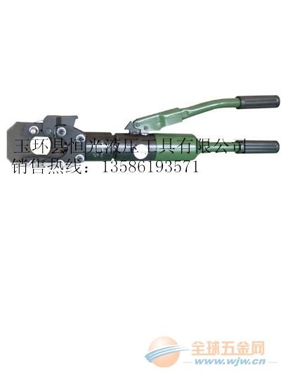 新余电缆断线钳线缆切刀