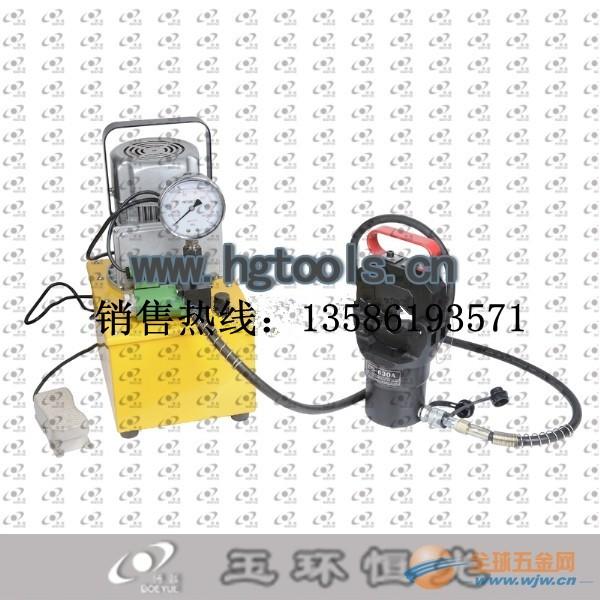 合肥手动液压钳压线钳电缆液压钳电工压线钳厂家直供