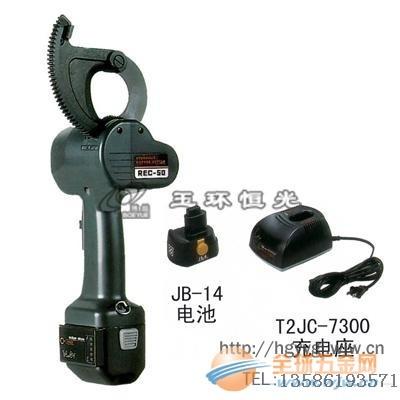 荆州手动液压钳压线钳电缆液压钳电工压线钳厂家直供