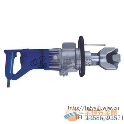 钢筋速断器_电动钢筋速断器(消防用品)_手持式钢筋速断器