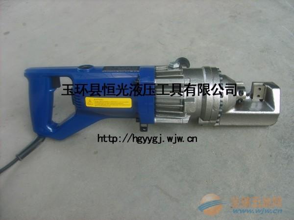 蚌埠电缆断线钳线缆切刀