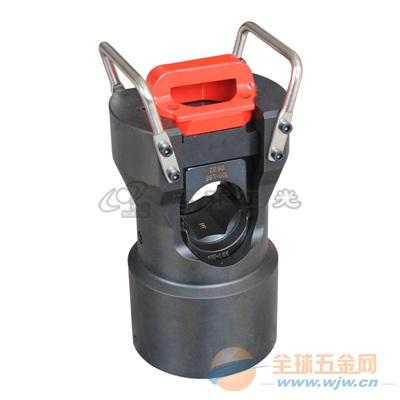 温州手动液压钳压线钳电缆液压钳电工压线钳厂家直供