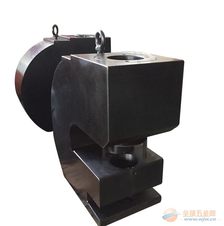 赤峰母排加工机具厂家直供