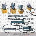液压电动泵_玉环液压电动泵_玉环电动泵