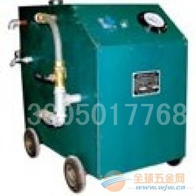 广西柳州雷姆水环真空泵