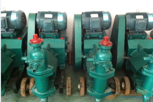供注浆泵灌浆机。