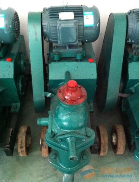 供应UB3C型灰浆泵=