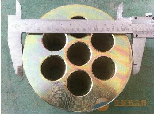 供应工具锚纤维板工作夹片-