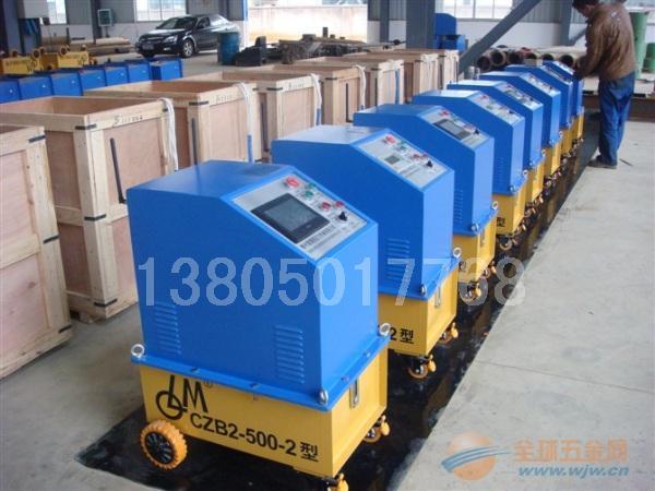 安徽SZ-2型水环式真空泵
