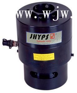 进口液压螺栓拉伸器