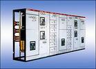 杭州钱江干式变压器回收,专业收购二手箱式电力变压器配套设备
