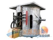 张家港熔炼电炉变压器回收,专业收购二手中频炉设备