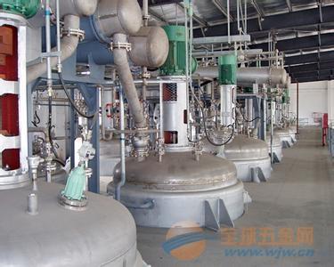 【上海常州无锡苏州张家港二手单晶炉设备回收公司】