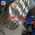 """Inconel718<font style=""""color:red;font-weight:bold;"""">�ִ�</font>"""