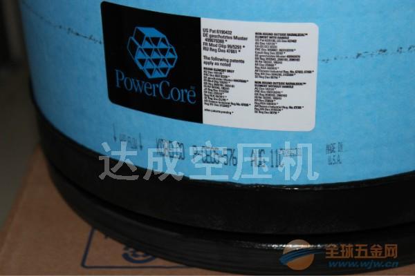 阿特拉斯空压机常用配件耗材在哪里采购