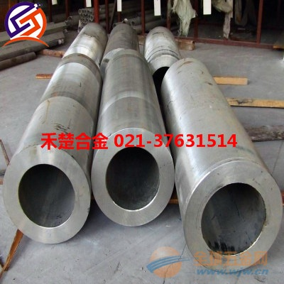 GH3039高温合金管