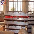 LF2铝合金板