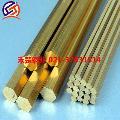 ASTM C95400