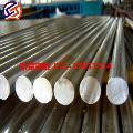 BZn15-24-1.5锌白铜