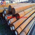瑞典ASP23粉末高速钢