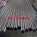 S32760不锈钢