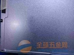 AUO工业液晶屏厂家