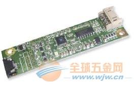 惠州触摸屏控制器厂家