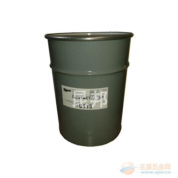 供应原装正品 Solkane 365mfc清洗剂