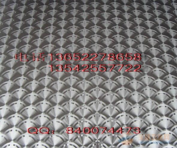 不锈钢扁钢生产制作
