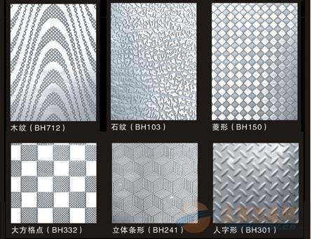 不锈钢KTV用品加工厂品质之选