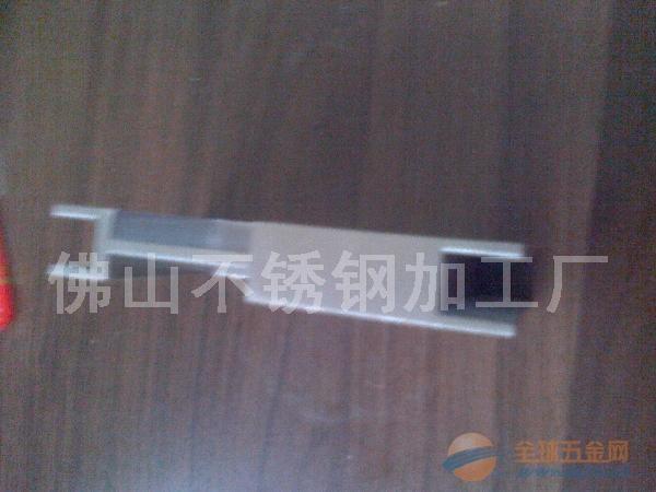 重庆江北区不锈钢厂家
