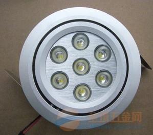LED珠宝灯-厂家销售南京LED珠宝灯