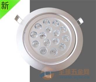 深圳LED灯条价格-深圳LED珠宝灯条怎么买,求购L