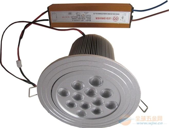 厂家直销LED珠宝灯-LED珠宝灯价格-深圳专业销售LED珠宝灯