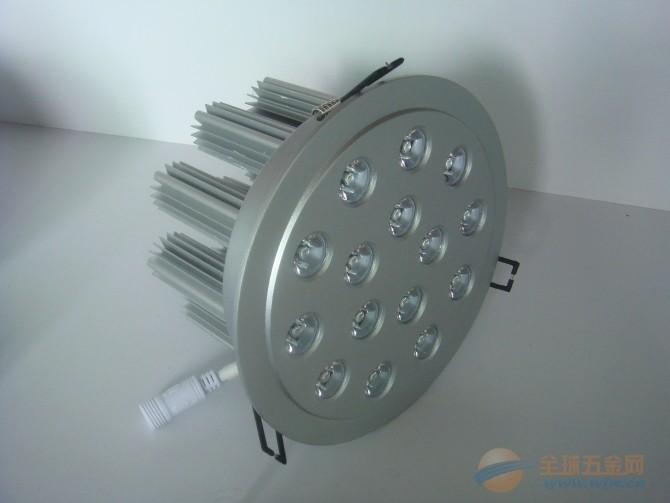 LED灯条-珠宝柜灯条-珠宝柜专用LED灯条