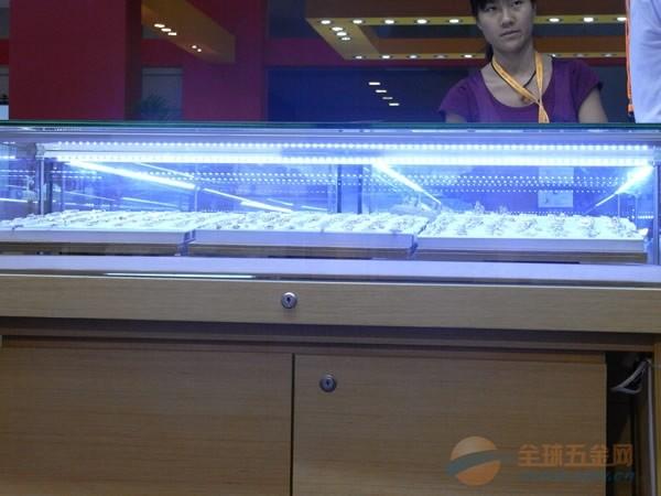 长沙LED珠宝灯,12x3瓦LED珠宝灯,LED珠宝灯报价